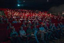 Movie Ticket Prices in Singapore 2021