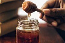 Best Manuka Honey in Singapore 2021
