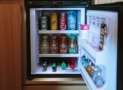 Best Mini Bar Fridges in Singapore
