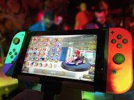 Cheap & Fun Nintendo Switch Games in Singapore 2021