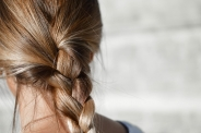 Best Shampoos for Oily Scalp in Singapore