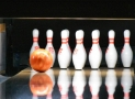 Top Bowling Alleys in Singapore 2021