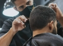 Top Gentlemen Barbers in Singapore 2020