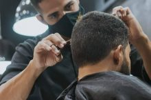 Top Gentlemen Barbers in Singapore 2021