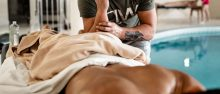 Top Physiotherapy Clinics in Singapore 2021