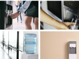 Best Water Dispensers in Singapore 2020