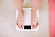 Best Weighing Scales in Singapore 2020