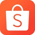 Best Things to Buy on Shopee Singapore 2020