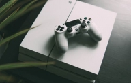 Where to Buy PS4 Consoles in Singapore