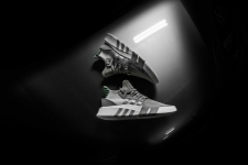 Where to Buy Adidas Shoes in Singapore