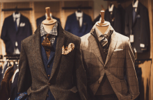 Where to Find Cheap and Good Tailors in Singapore 2021