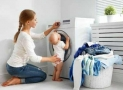 Best Baby Laundry Detergents in Singapore