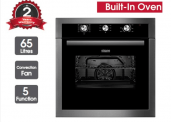 Best Built in Oven in Singapore 2020