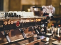 Best Coffee Machines in Singapore 2020