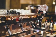 Best Coffee Machines in Singapore 2021