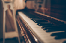 Where to Buy a Digital Piano in Singapore 2021