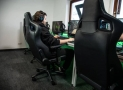 Best Gaming Chairs in Singapore 2021