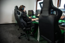 Best Gaming Chairs in Singapore 2020