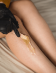 Best Hair Removal Wax in Singapore 2021