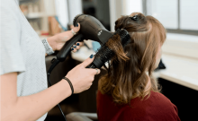 Best Hair Treatment Salons in Singapore 2021