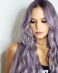 Best Home Hair Dye in Singapore 2021