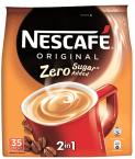 Best 3-in-1 Coffee in Singapore 2021