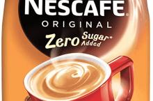 Best 3-in-1 Coffee in Singapore