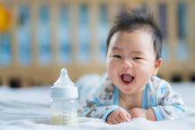 Best Milk Powder Brands in Singapore 2021