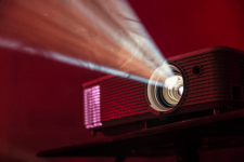 Best Projector For Home Use in Singapore 2021