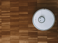 Best Robotic Vacuum Cleaner in Singapore 2021