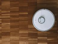 Best Robotic Vacuum Cleaner in Singapore 2021
