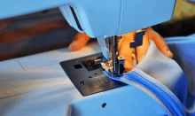Best Sewing Machine for Home Use in Singapore 2021