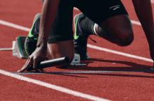 Best SportsWear Brand in Singapore 2021