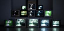 Best TV Repair Services Singapore 2021