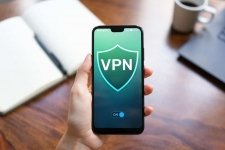Guide to Best VPN for Singapore 2021