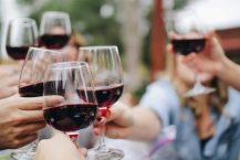 Where to Buy Wine Cooler & Chiller in Singapore 2021
