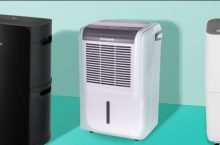 Best Dehumidifiers in Singapore 2021