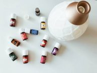 Best Essential Oils in Singapore 2021 – Brands to Go for