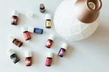 Best Essential Oils in Singapore 2020 – Brands to Go for