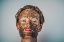 Best Face Masks in Singapore