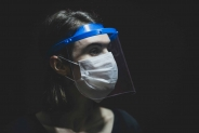 Where to Buy Face Shields in Singapore