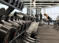 Gym Membership Prices in Singapore 2021