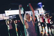 Where to Find Freelance Personal Trainers in Singapore 2021