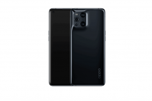 Oppo Find X3 Pro Singapore Review and Price 2021