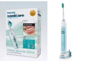 Philips Electric Toothbrush Singapore Review