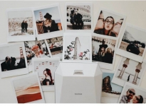 Best Photo Printers in Singapore 2021