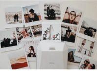 Best Photo Printers in Singapore 2021