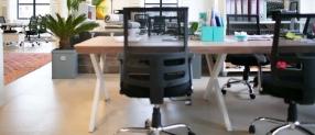 Best Ergonomic Chairs in Singapore 2020