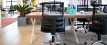 Best Ergonomic Chairs in Singapore 2021