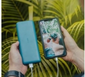 Best Power Banks in Singapore 2020